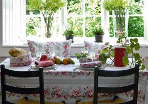 10 порад, як зробити свій будинок затишним