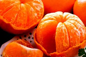 Як правильно вибирати мандарини: приховані небезпеки ароматних плодів