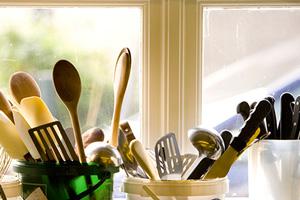 Коли кухонні аксесуари стають непридатними чи навіть небезпечними для здоров'я